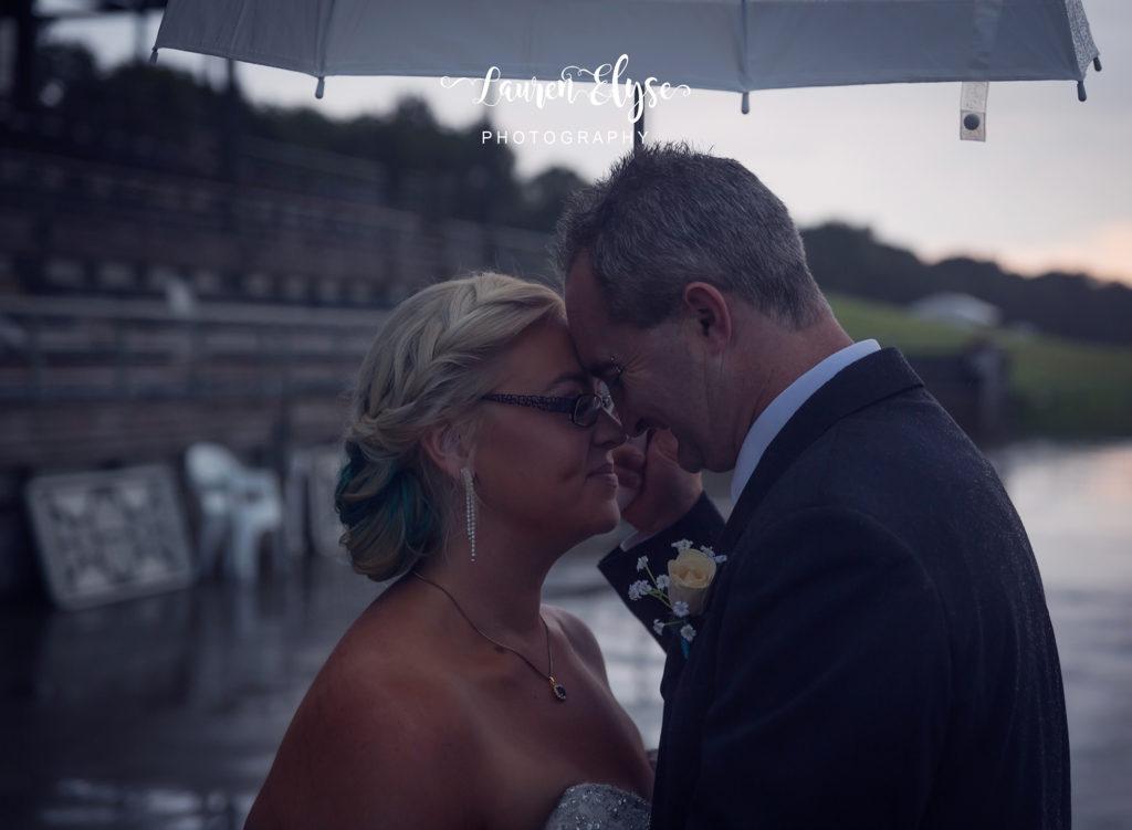 Penrith Wedding Photographer