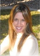 Jennifer Pilates Instructor Image
