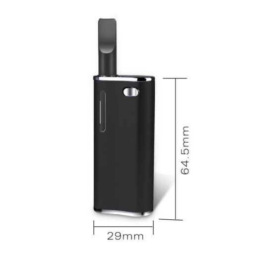 Elegant Conceal 510 Magnetic Vape Battery