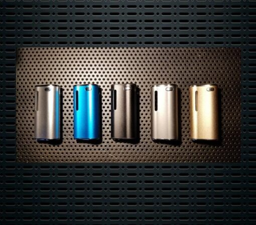 Elegant Aware VIP Conceal 510 Vape Battery