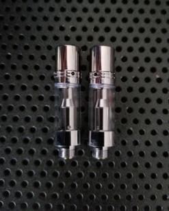 510 Vapor Cartridge Worlds First Top Air Flow Flo-Pro