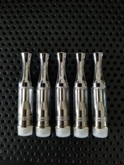 G2 Wickless C-Cell 510 Vape Cartridge Elegant Aware .5ml 2 pack