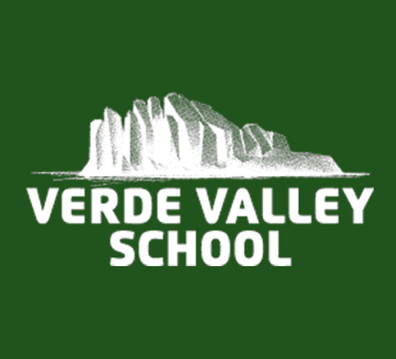 Verde Valley T shirt printing