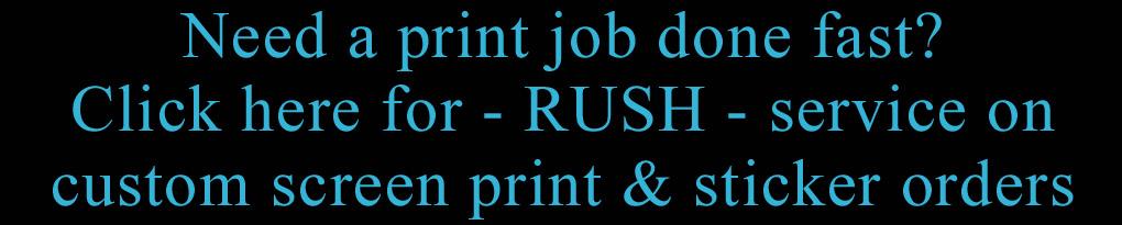 rush t shirts portland