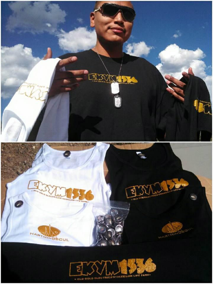 band t shirt printing albuquerque taos