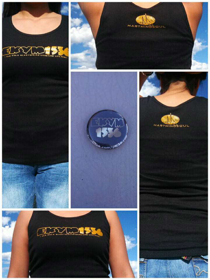 band t shirt printing portland beaverton