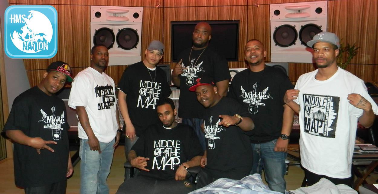 custom band t shirts portland