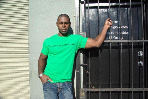 masonic t shirt printing service Portland oregon