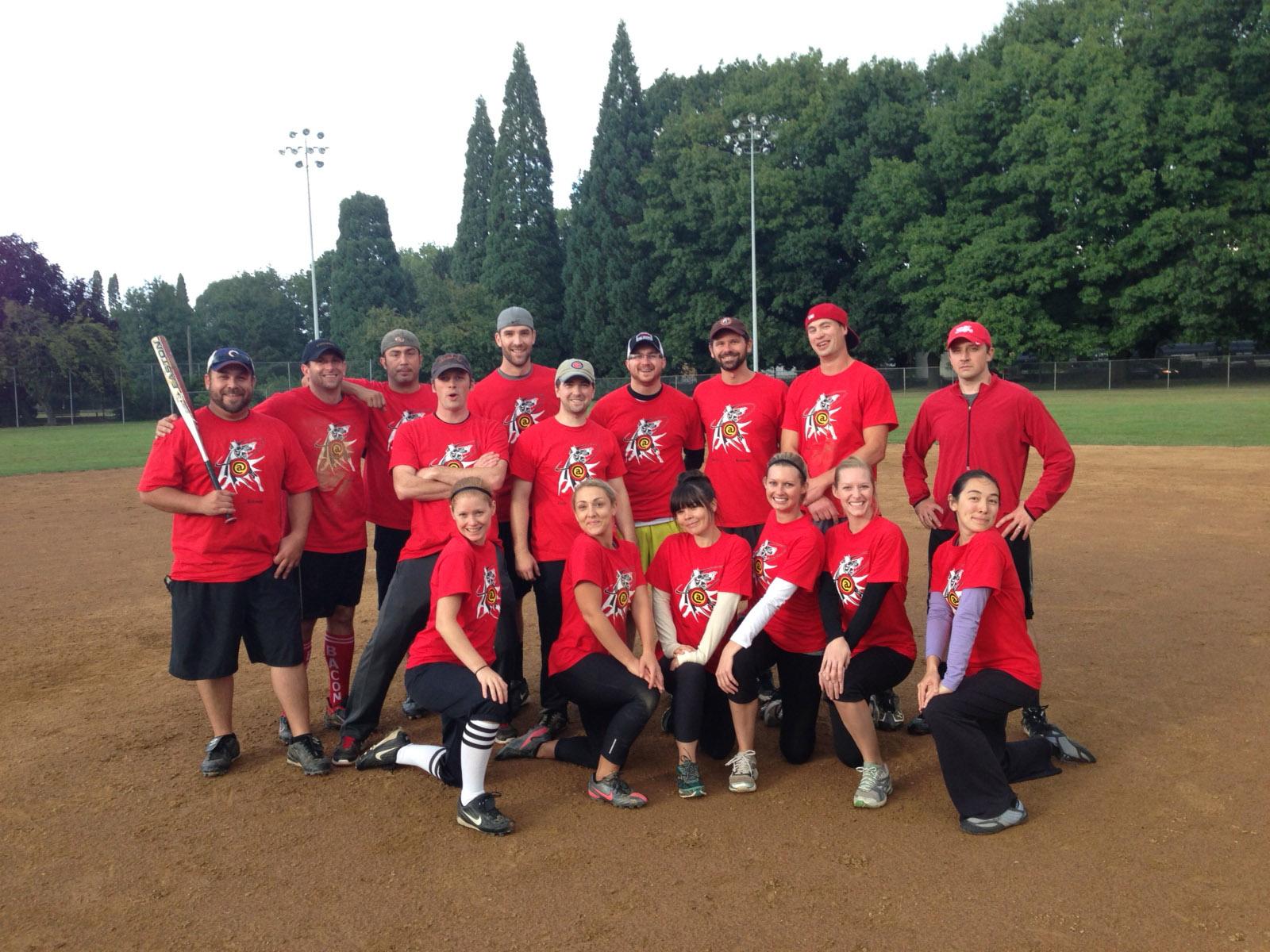softball jerseys portland printing