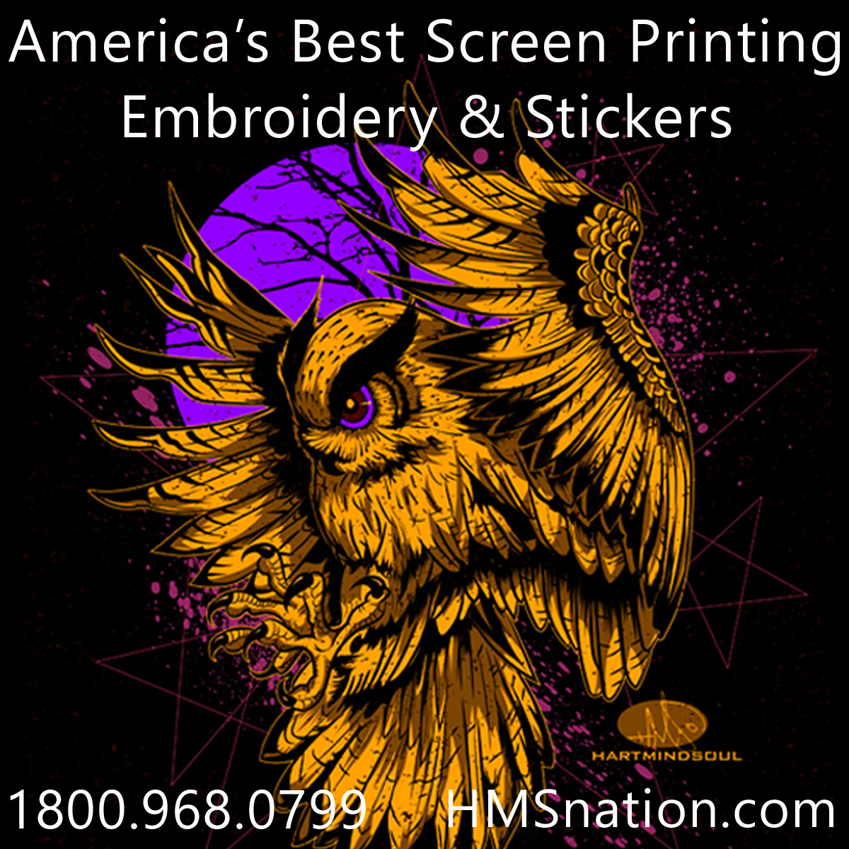 americas best screen printing reviews