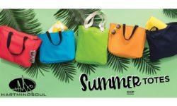 buy tote bags near me in Portland