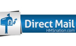 Find Direct Mail Marketing Services