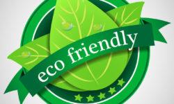 Buy Eco Friendly Custom Stickers