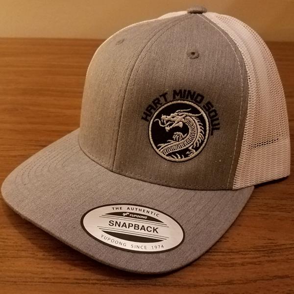 Snapback Trucker Hats On Sale