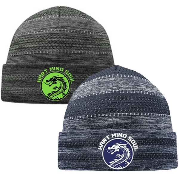 Buy Custom Beanies On Sale