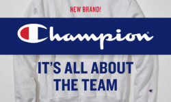 Buy Champion Sweatshirts On Sale