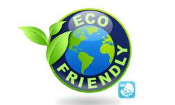 Eco Friendly Screen Printing