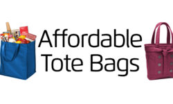 More Information About Tote Bags