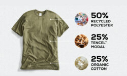 Buy Recycled T Shirts Online