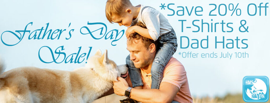 Fathers Day Sales Portland Oregon