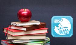Discounts For Teachers Educators