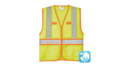 buy safety vests in Oregon and Washington
