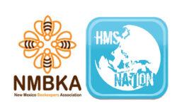 New Mexico Beekeepers Association NMBKA