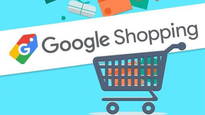 Google Shopping – What It Is, How It Has Changed {updated 12/19/19}