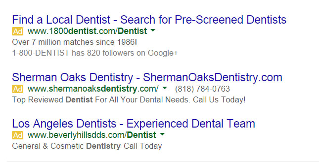 Dentist-Top-Example