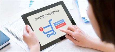 How Segmenting Google Shopping Campaigns Can Boost Profitability {updated 1/28/20}