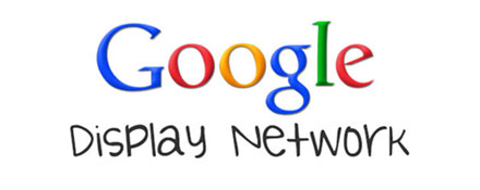 Google's Display Network