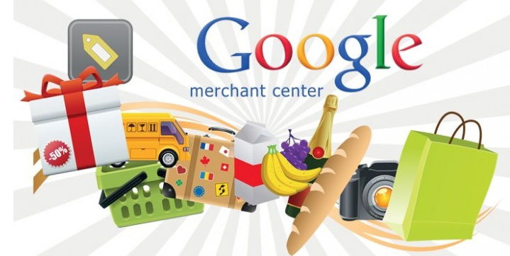 There Can Be No Google Shopping Without A Google Merchant Account {updated 1/14/20}