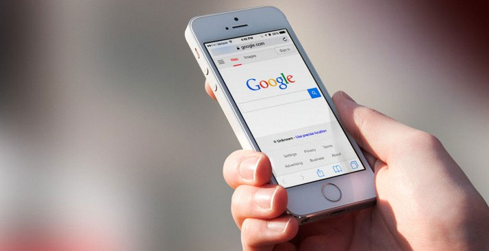 What Does Google's Expanded Text Ads Mean For Advertisers?