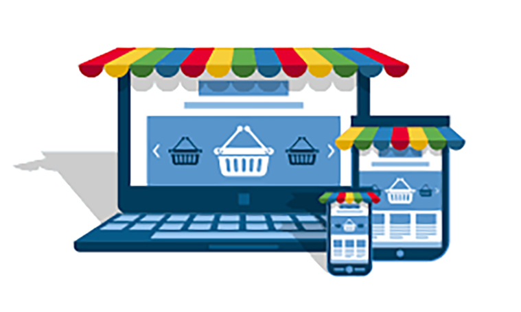 New Changes to Google Shopping Could Cost You Big Time!