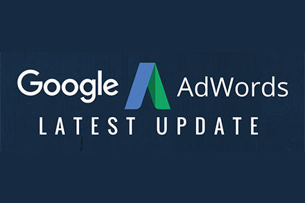 Google Ads – Removing Accelerated Budgets (October 2019 Update)