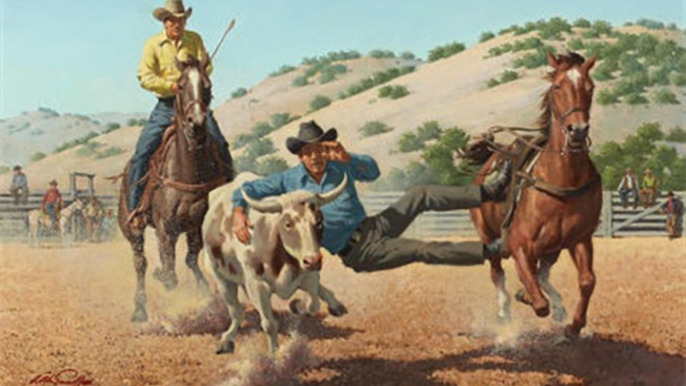 Wrangling Up Your Customer Lifetime Value