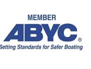 ABYC Member