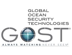 Global Ocean Security Technologies
