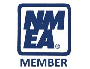 NMEA Member
