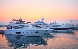 Siebert Yacht Management, Inc