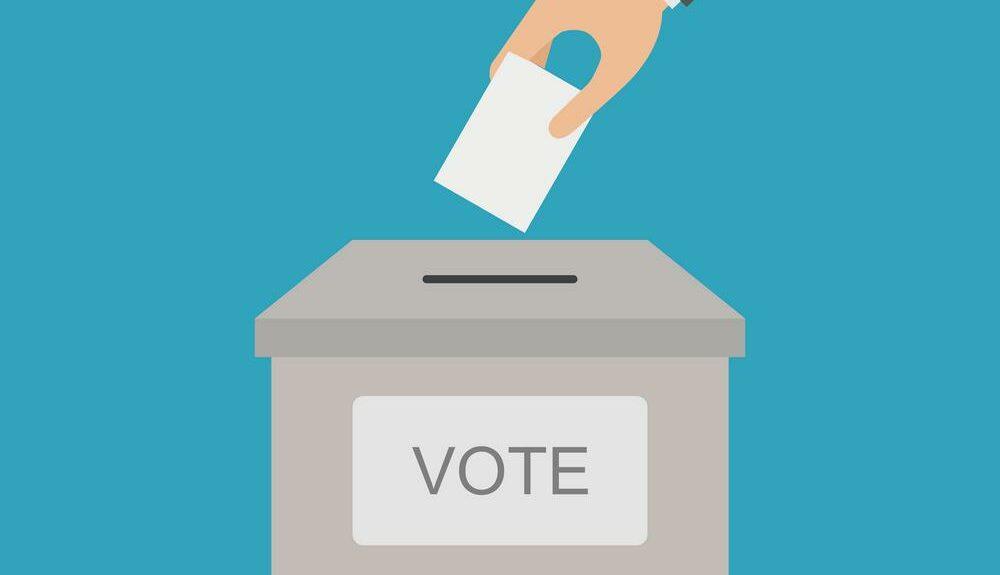 Vote for Bill Brannan