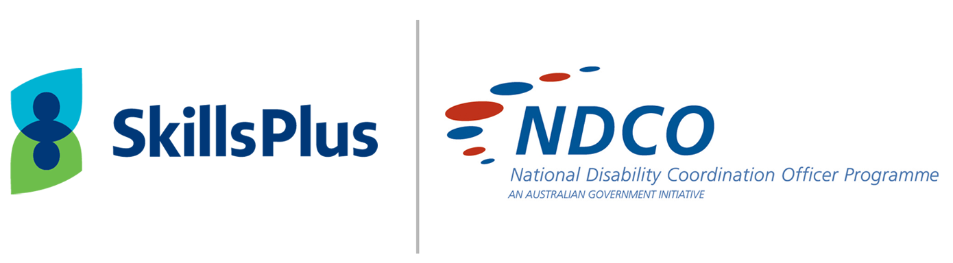 National Disability Coordination Officer (NDCO) program