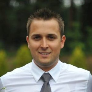 Roman Novak