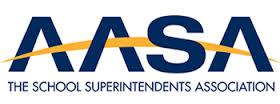 aasa-logo