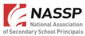 nassp_logo