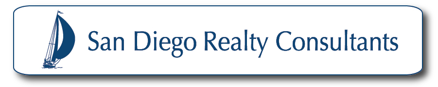 San Diego Realty Consultants