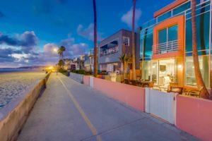 2959-ocean-front-walk- boardwalk
