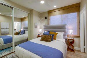 ocean-front-walk guest room
