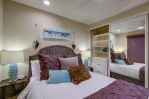 ocean-front-walk bedroom