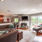 6577 Camino Capistrano Outdoor Living Room